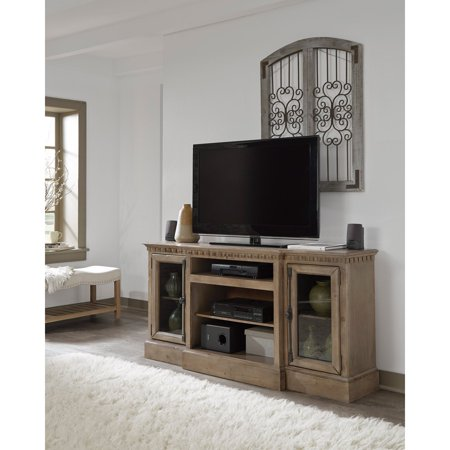 progressive andover court tv stand