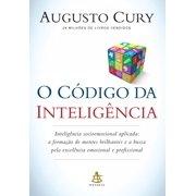 O cdigo da inteligncia - eBook