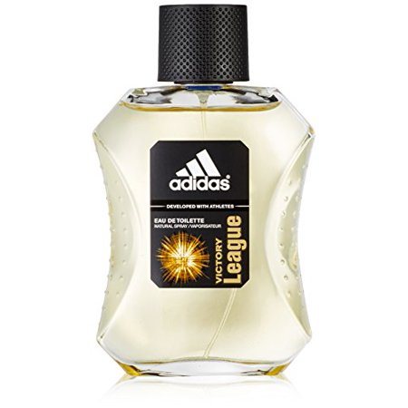 Adidas Victory League by Adidas for Men - 3.4 Ounce EDT