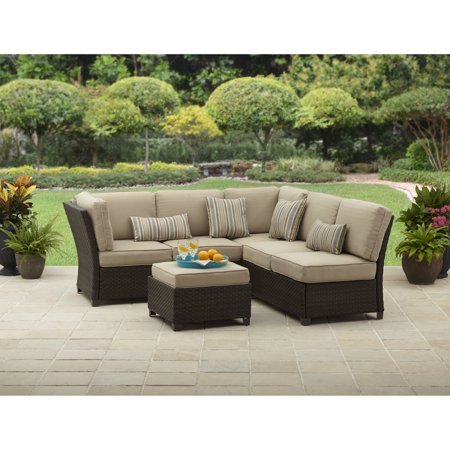 by large salotti products flap design collection sectional cts sofa b en