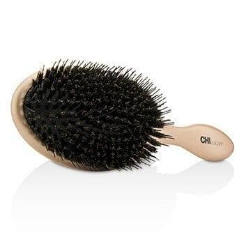Chi Luxury Large Paddle Brush  1pc