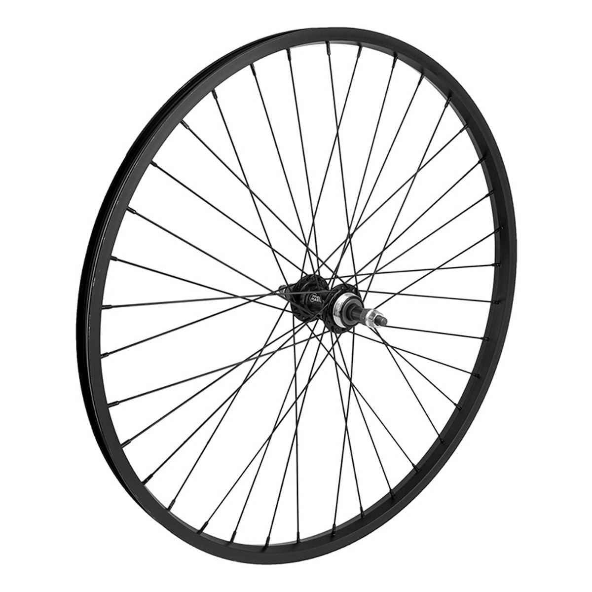 Wheel Masters 26 Inch Alloy Mountain Single Wall - 741594