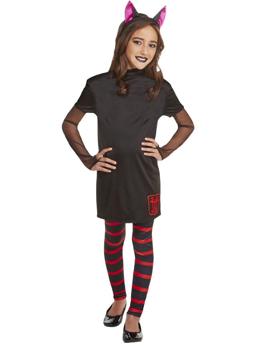 Mavis Halloween Costume Toddler.Hotel Transylvania Mavis Classic Girl S Costume Large 12 14