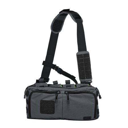 5.11 Tactical 56181 4-Banger Bag thumbnail