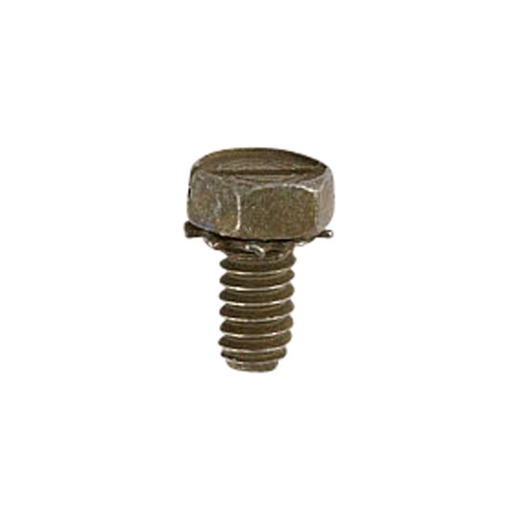3934714 Whirlpool Appliance Screw