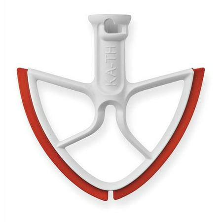 NewMetro Design Beaterblade for KitchenAid Tilt Head Mixer