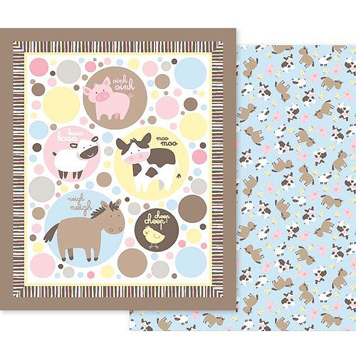 Springs Creative Cotton Prints Fabric