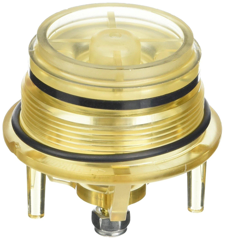 905 212 Bonnet Repair Kit For 765 1 Quot Amp 1 1 4 Quot Vacuum