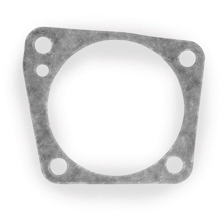 Cometic Gasket C9284 Lower Left Rocker Cover to Head Gasket - Standard Bore - - Lower Rocker Cover