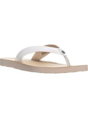 6919e97b657 Product Image Womens UGG Australia Tawney Thong Flip-Flops