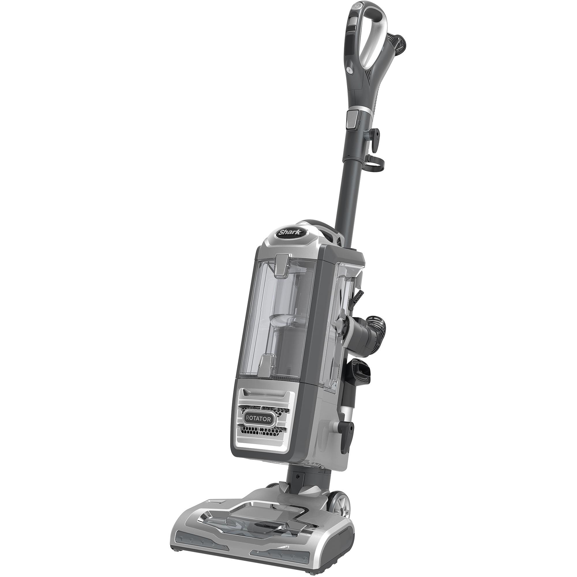 Shark Rotator Powered Lift Away Upright Vacuum Cleaner