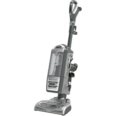 Shark Rotator Powered Lift-Away Upright Vacuum Cleaner - NV650