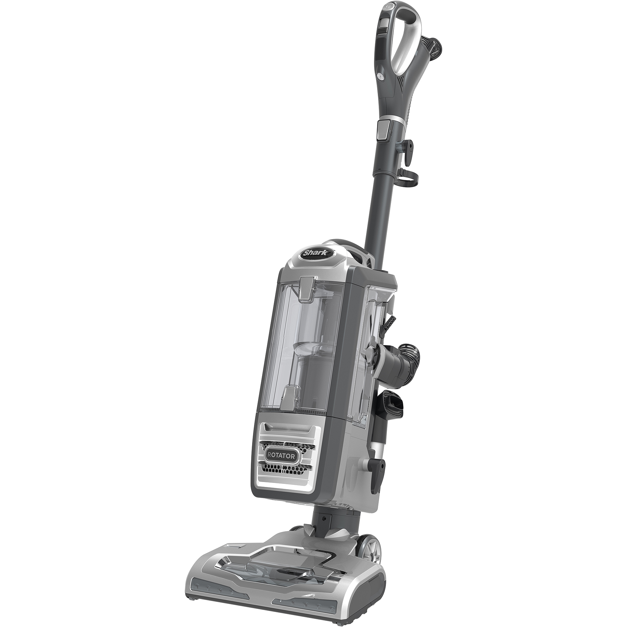 Shark Rotator Powered Lift-Away Upright Vacuum Cleaner