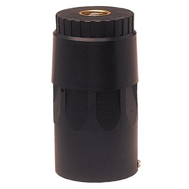 Aquascape 99226 0.5 in. Hudson Fill Valve without Screen ...