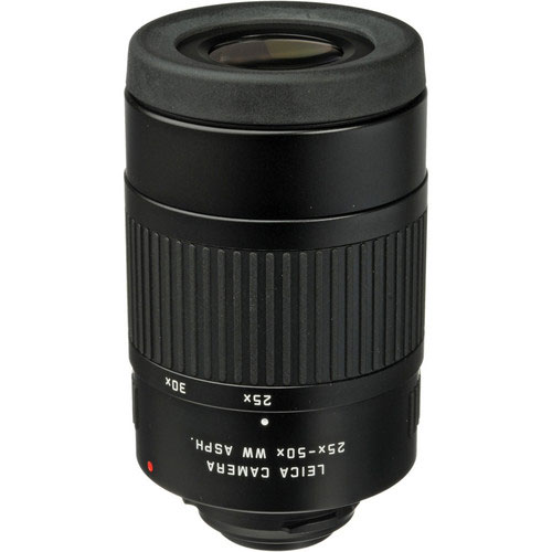 Leica Televid 25-50 Aspheric Eyepiece