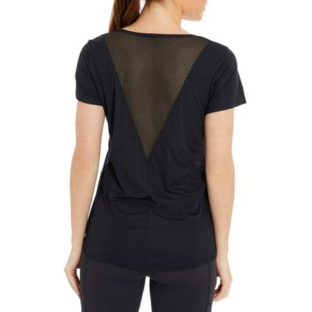 Women's Active Elite T-Shirt