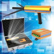 Best Diamond Detectors - Remote Underground Gold Silver Copper Diamond Detector Metal Review