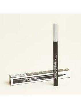 Clinique Pretty Easy Liquid Eyelining Pen, 01 Black, 0.01oz/0.34g