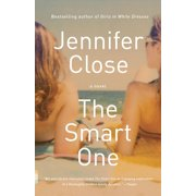The Smart One - eBook