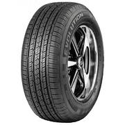 Best Cooper Tire Tires - Cooper Evolution Tour All-Season 235/60R17 102T Tire Review