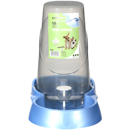 Van Ness Extra-Small Auto Waterer, 1ct