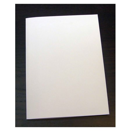 5x7 Blank Talking Greeting Card Recordable Sound Music Voice Chip Crafts