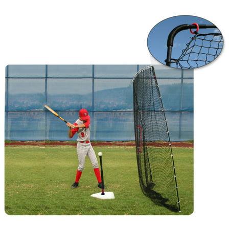 Heater Sports Big Play Sports Net