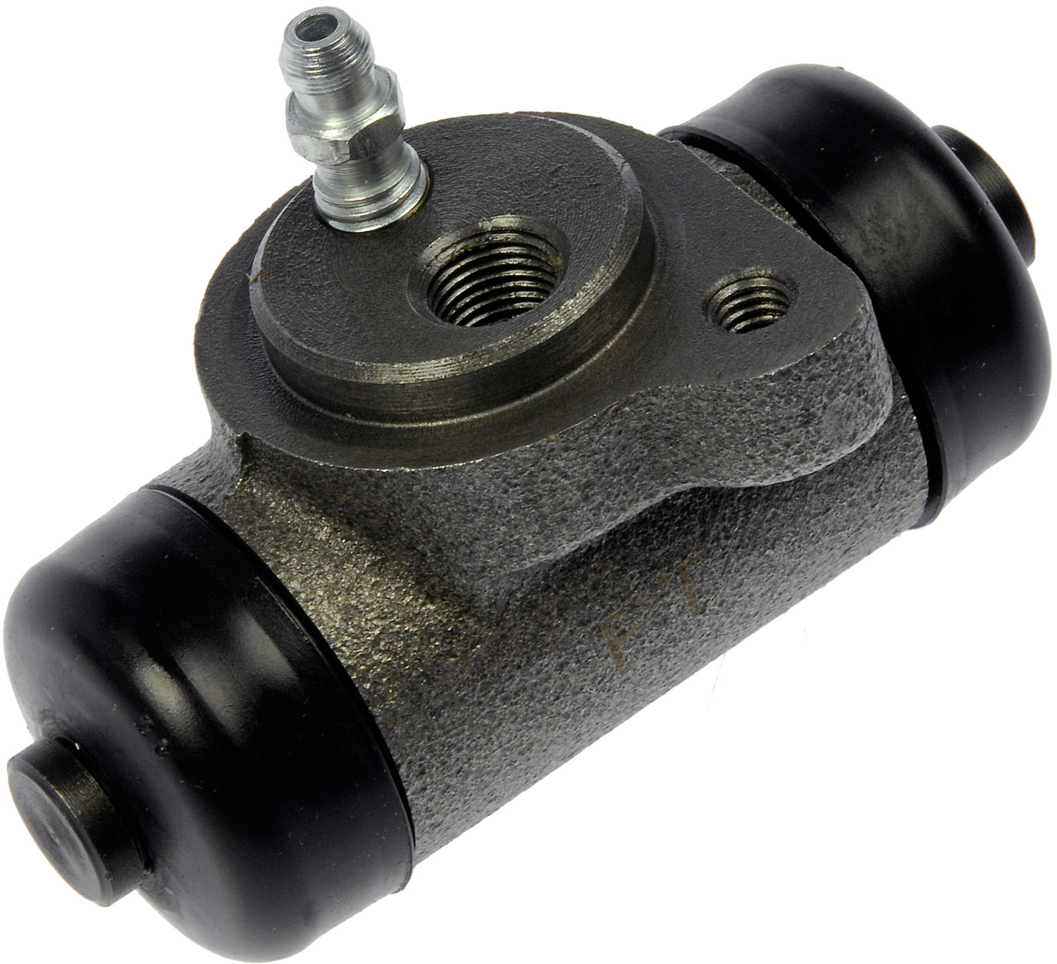 DRUM BRAKE WHEEL CYLINDER - Dorman# W619007