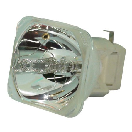 Lutema Platinum for Luxeon D-630MX Projector Lamp (Bulb Only) - image 5 of 5