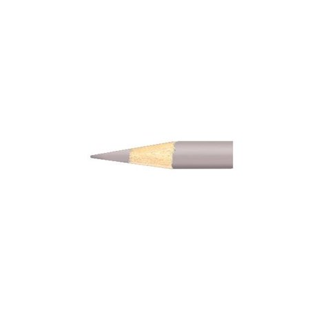 (Price/DZ)Prismacolor PC1072 Premier Colored Pencil French Grey 50 ()