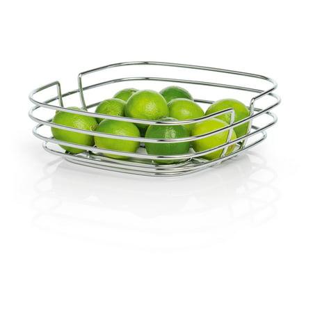 Blomus Sonora Wire Basket