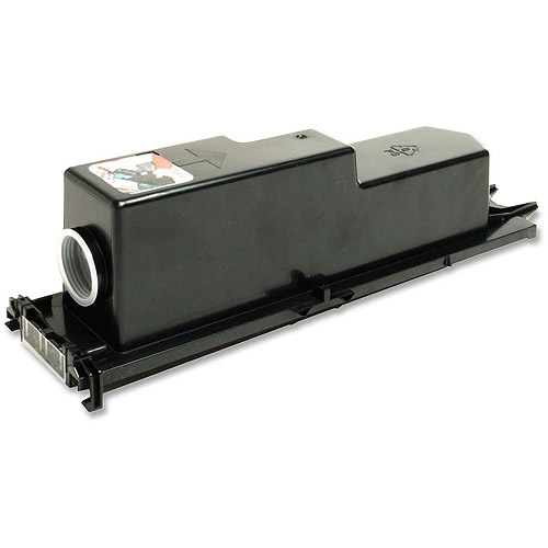 Katun 22529 Toner Cartridge