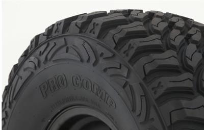 Pro Comp Tires 76315 Pro Comp Xtreme MT2 Tire - Walmart.com