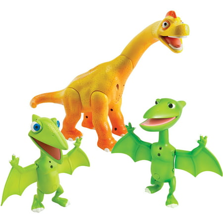Best Choice Products 13 Realistic Dinosaur Action Figures Pack Of 4 Jumbo Plastic Assorted