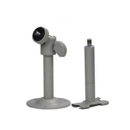 Universal Adjustable Pan Tilt Video Camera Mounting Bracket C47, VideoSecu brand camera bracket. If the prodcut you received does not bear.., By VideoSecu (Pan Bracket)