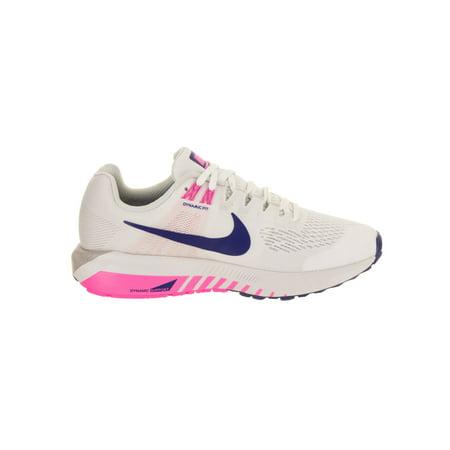 48d061c1e5d Nike Women s Air Zoom Structure 21 Running Shoe - image 1 ...