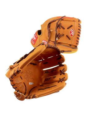 Nolan Ryan Texas Rangers Fanatics Authentic Autographed Rawlings Glove with HOF 99 Inscription - No Size