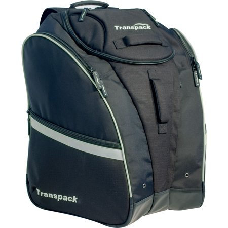 Transpack Competition Pro Snow Gear Bag ()