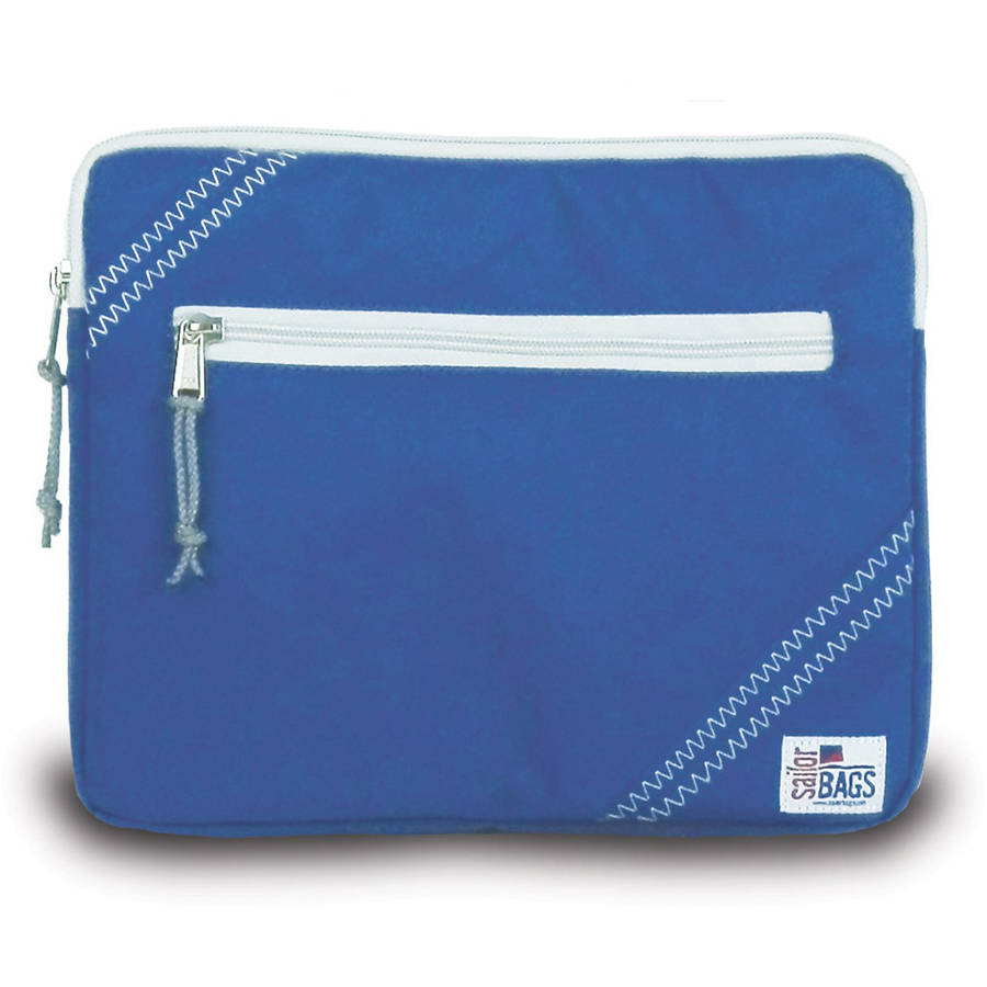 Sailor Bags iPad Sleeve
