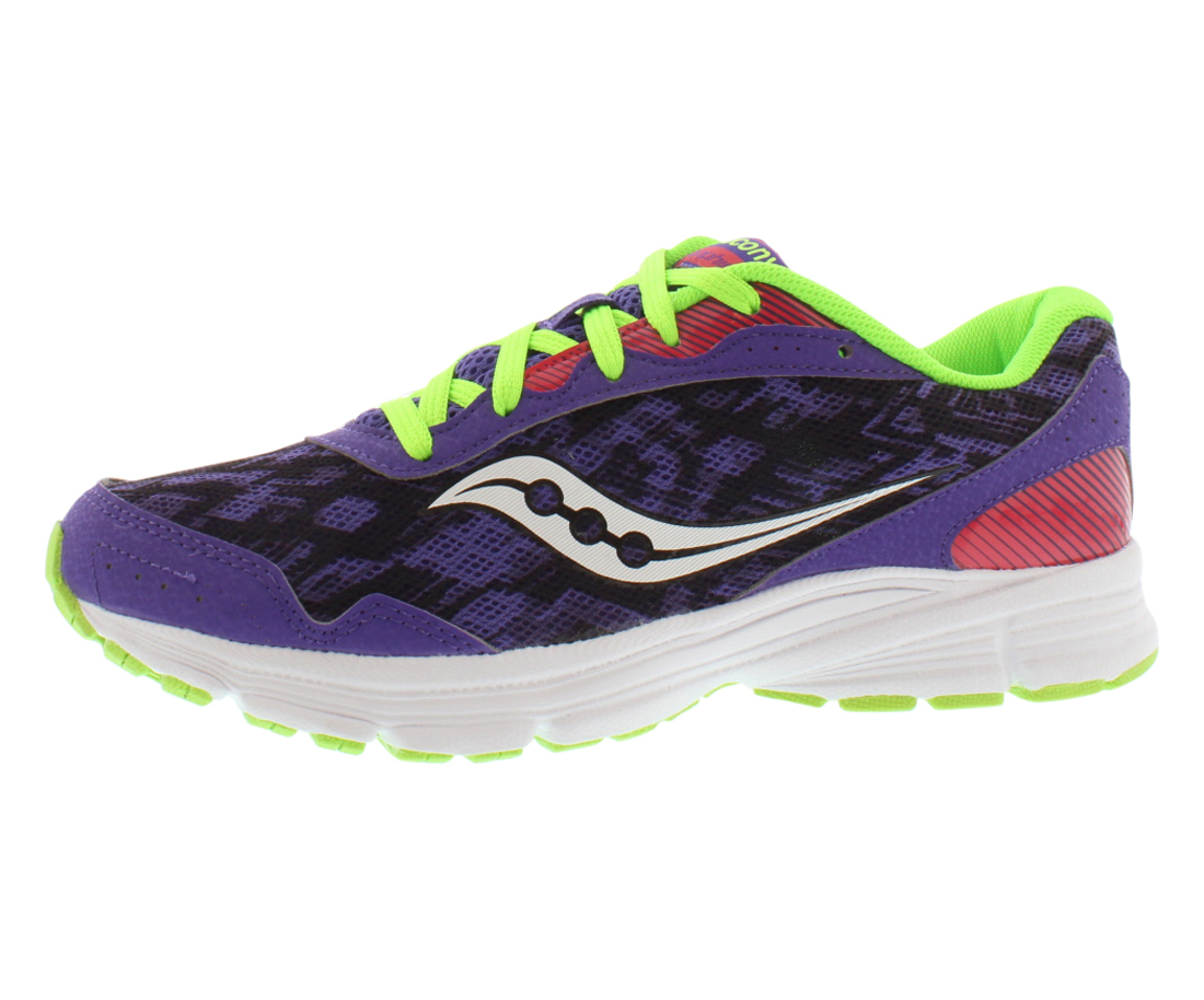 Saucony Grid Tornado-6 Women's Shoes Size by