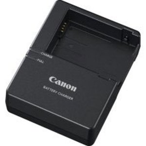 Canon LC-E8E Compact Battery Charger