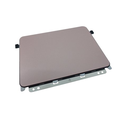 Acer Swift 3 SF314-52 SF314-52G Pink Touchpad 56.GQSN5.001 - Walmart.com