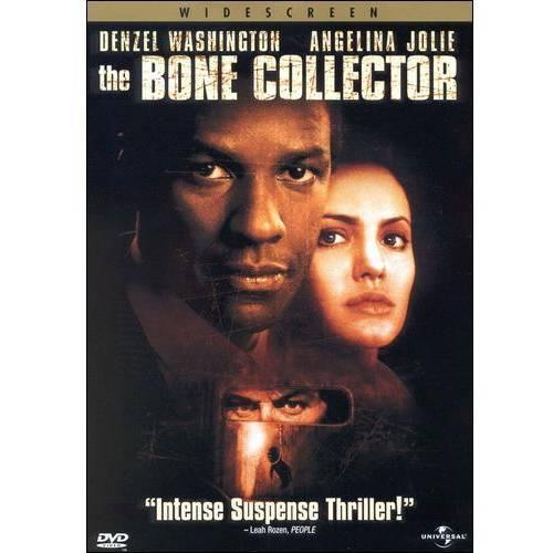 Bone Collector (Full Frame)