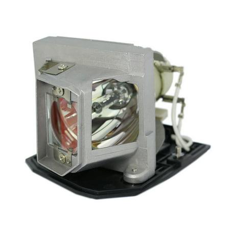 Lutema Platinum Bulb for Optoma HD25-LV Projector Lamp (Original Philips Inside) - image 5 de 5