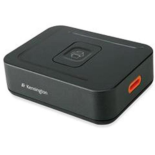 Kensington ShareCentral 1 for USB Device Sharing (K33903US)