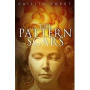 The Pattern Scars - eBook
