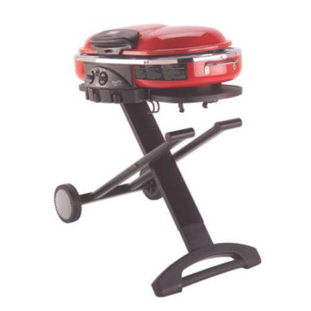4d69869095a Portable 2-Burner Propane Grill - 20