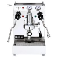Isomac TEA Model Commercial Machine