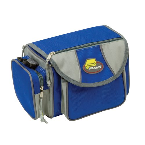 Plano Small Tackle Bag/Waistpack