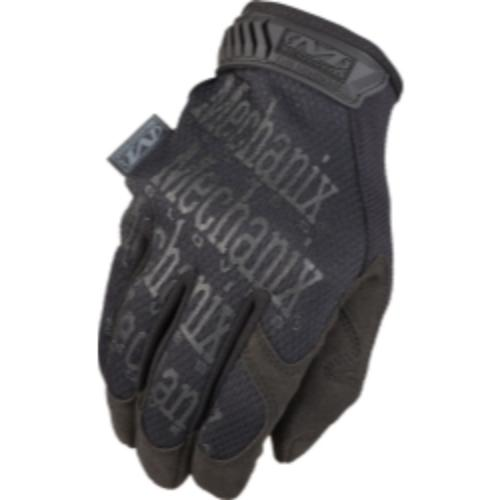Mechanix Wear MW Original Glove 2-Pack LG Covert MW M2P-55-010